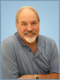 Dr. Daniel P Gremban DDS