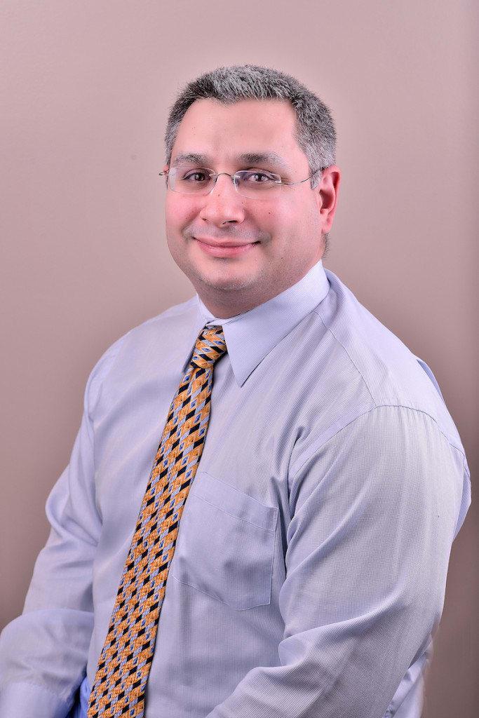 Steven G Berwitz General Dentistry