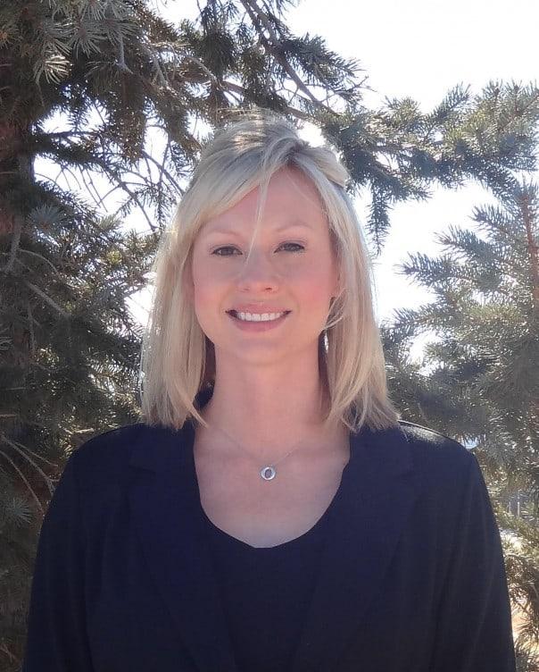 Kristin N Lere General Dentistry