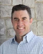 Jon M Campbell, DDS General Dentistry