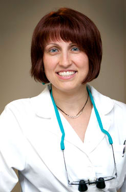 Mary K Anderson, DDS General Dentistry