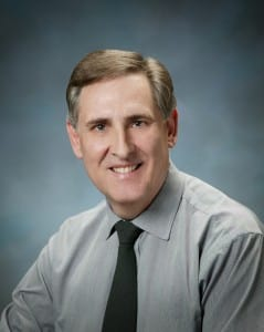 Warren M Barr, DDS General Dentistry