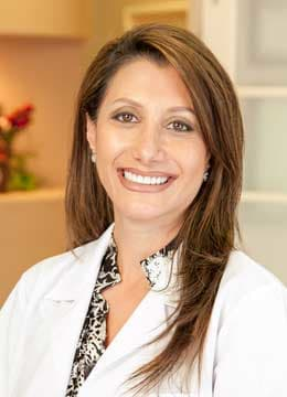 Azita Paydar, DDS General Dentistry