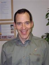 Jay L Rosenberg, DDS General Dentistry