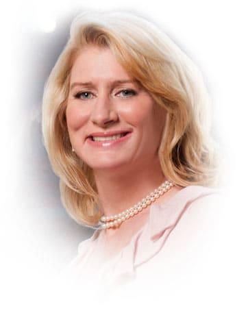 Jill B Smith, DDS General Dentistry