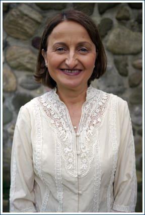 Linda M Williams, DDS General Dentistry