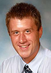 Jeffrey W Kilgore, DDS General Dentistry