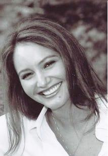 Dr. Veronica F Miller