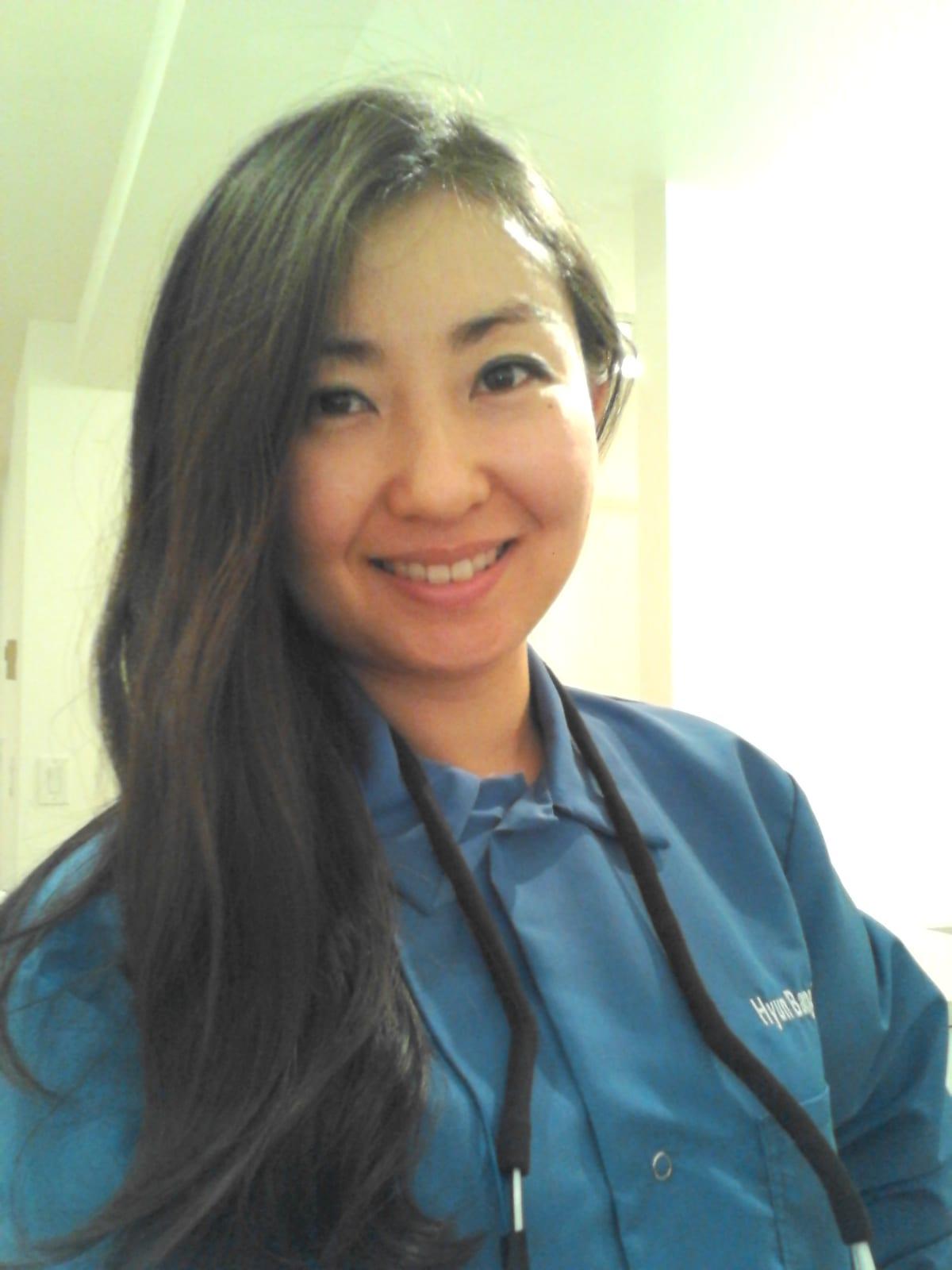 Hyun S Bang General Dentistry