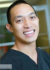 Tony Nguyen, DDS General Dentistry