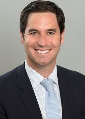 David R Turok, DDS General Dentistry