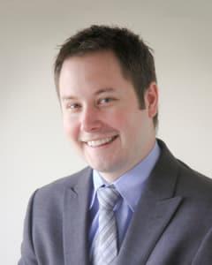 Dr. Brett E Spalding