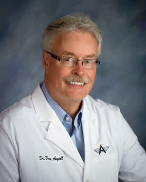 David W Angell, DDS General Dentistry
