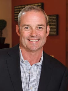 Paul W Jones, DDS General Dentistry