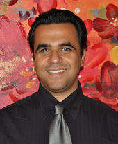 Mahdi A Ali General Dentistry