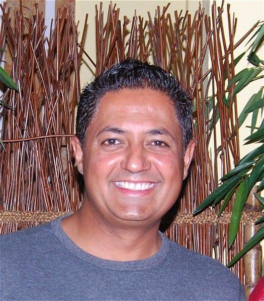 Sanjay Lala General Dentistry