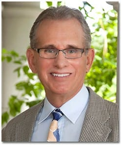 Dennis Jones General Dentistry
