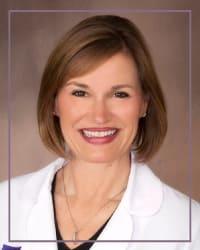 Lisa K Holst, DDS General Dentistry