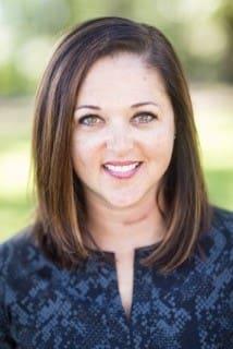 Amy F Rowland, DDS General Dentistry