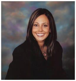 Lauren S Argentina General Dentistry