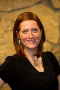 Sarah J Mowery General Dentistry