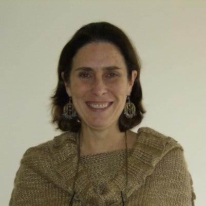 Roberta N Boatright General Dentistry