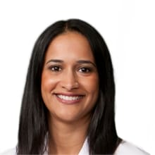 Niharika Singh General Dentistry