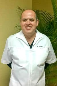 Samuel Duran General Dentistry