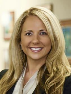 Caroline Fraser Okonkowski, DDS General Dentistry