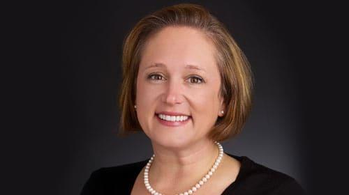 Christina R Blatchford General Dentistry