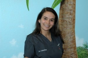 Dr  Catalina Botero Office Locations, Hours and Appointments