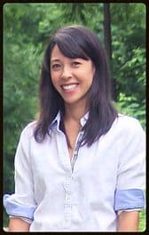 Anna J Zak General Dentistry