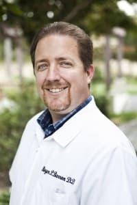 Roger P Barron General Dentistry