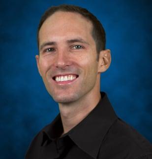 Seth R Briggs General Dentistry