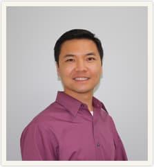 Nam T Nguyen, DDS General Dentistry