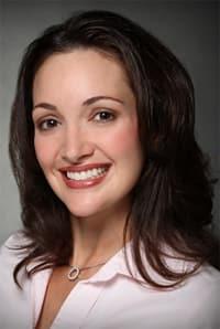 Susan S Propoggio General Dentistry