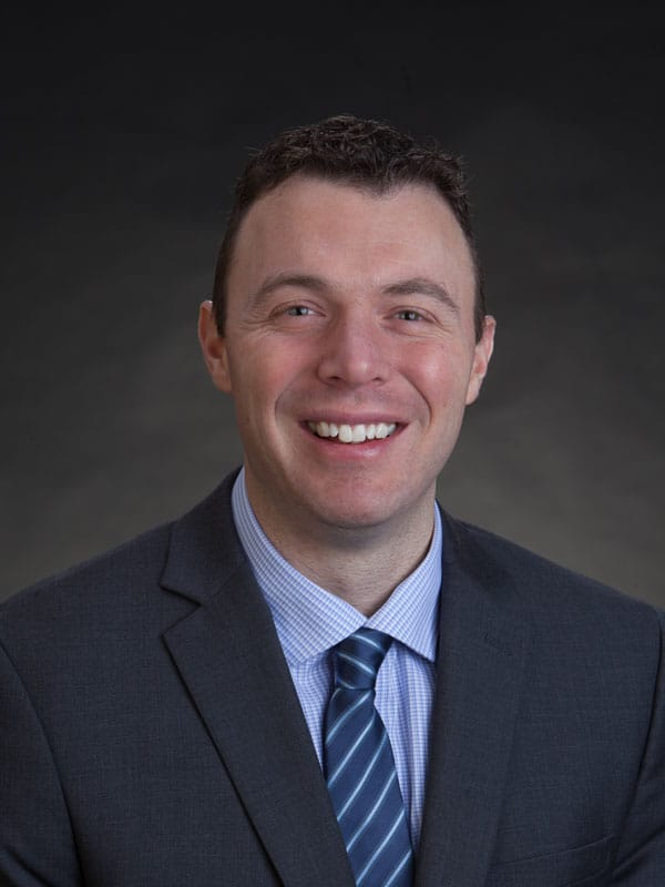 Andrew T Bracci, MD General Dentistry
