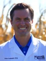 Brian Andersen General Dentistry