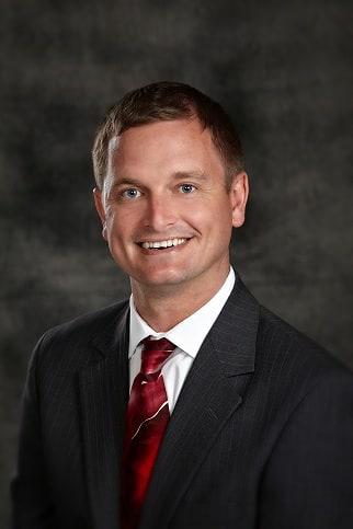 Chad L Beers, DDS General Dentistry