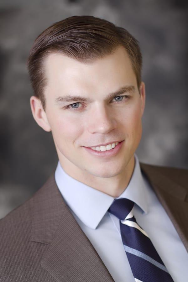Eric J Rambow General Dentistry