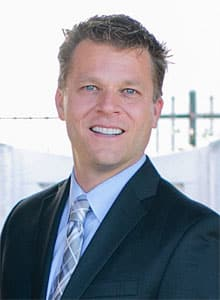 Eric S Johnson, DDS General Dentistry