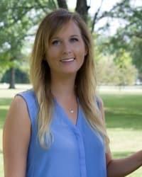 Maureen V Copeland General Dentistry
