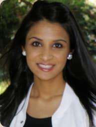 Reena K Grewal, DDS General Dentistry