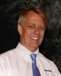 Steven S Christensen General Dentistry