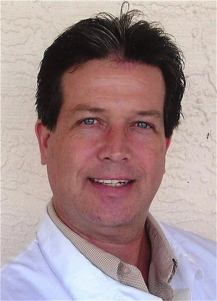 Michael F Guokas, DDS General Dentistry