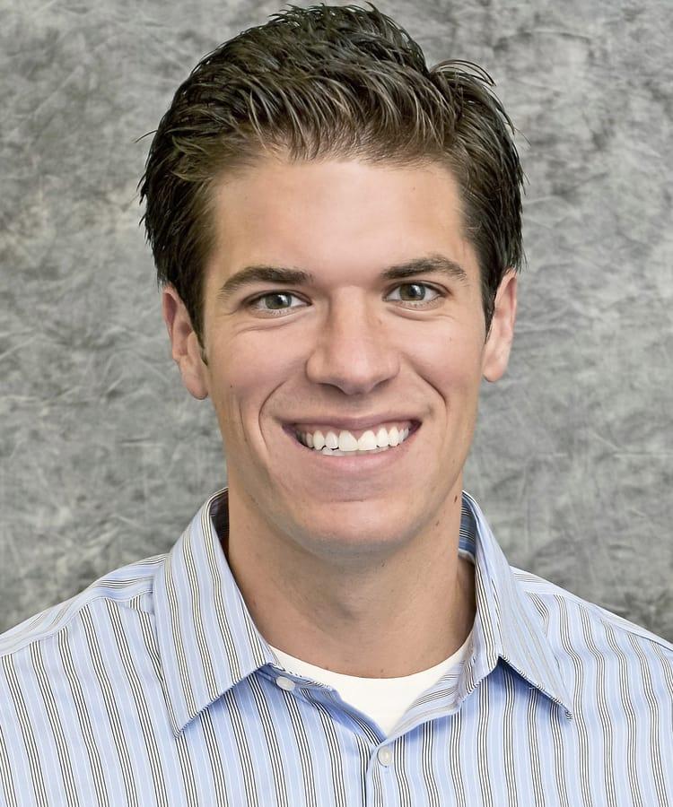 Brian Ash General Dentistry