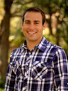 Christopher S Costa, DDS General Dentistry