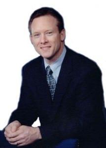 David C Jones, DDS General Dentistry