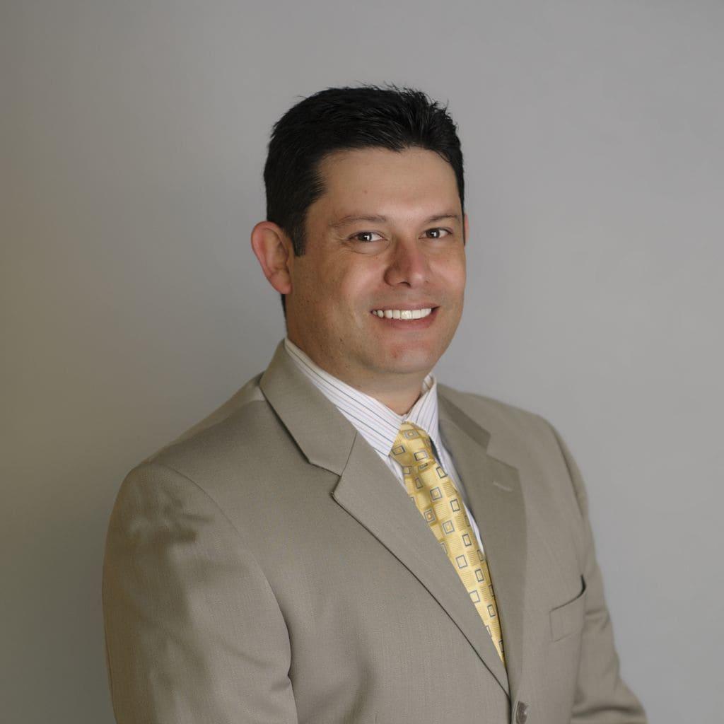Edgar Mafla, DDS General Dentistry