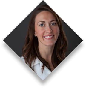 Jessica M Burk, DDS General Dentistry